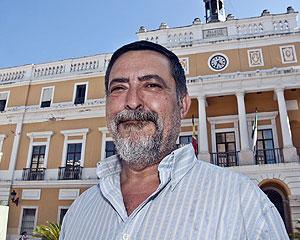 Videochat con Manuel Sosa