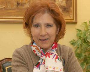 Portavoz del Grupo Socialista del Ayuntamiento de Cáceres,